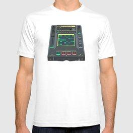 sensythizer T-shirt