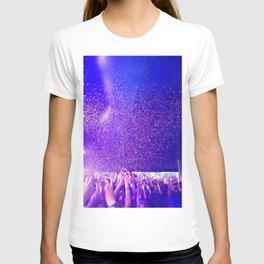 jinja graffiti T-shirt