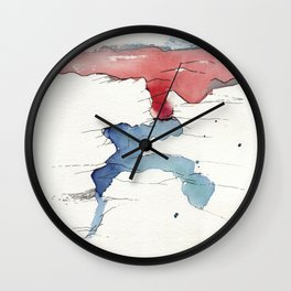 Remembering the Unknown Wall Clock