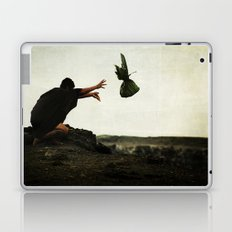 offering. Laptop & iPad Skin