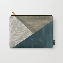 Give Me Hope Carry-All Pouch