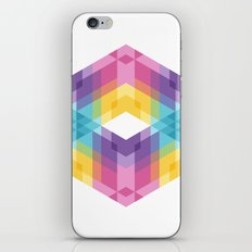 Fig. 019 iPhone & iPod Skin