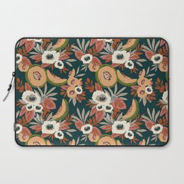 apricot Laptop Sleeve