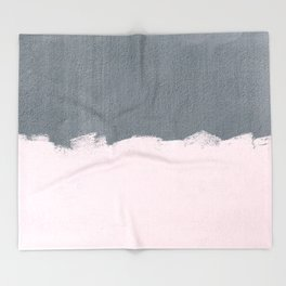Classic Pastel #society6 #decor #buyart #83oranges Throw Blanket