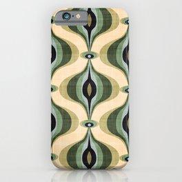 1975 iPhone Case