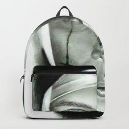 Evil Nun Backpack