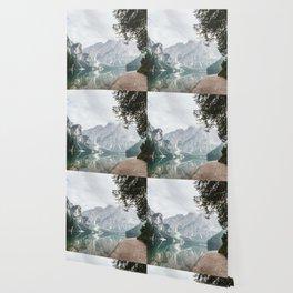 Follow Me Home Wallpaper