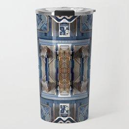 X-CHIP SERIES 02 Travel Mug