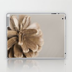 morior // No. 02 Laptop & iPad Skin