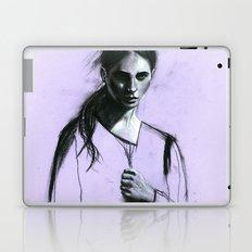 Cloaked Laptop & iPad Skin