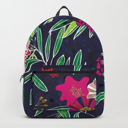 Neo Rainforest-Twillight Backpack