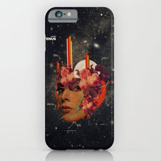 Astrovenus iPhone 6 Slim Case
