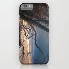 Fall misty stream Slim Case iPhone 6s