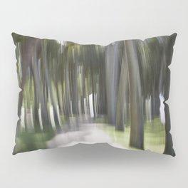 Palm Grove Pillow Sham