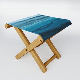 WITHIN THE TIDES - CALYPSO Folding Stool