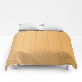WARM GRAD Comforters