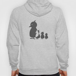The Family Hoody