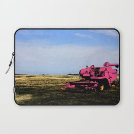 Rollin' In Style Laptop Sleeve