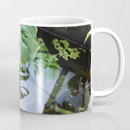 Narcis Coffee Mug