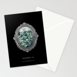 VISION No.4 Stationery Cards