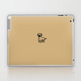 Good Boy Tre! Laptop & iPad Skin