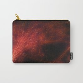 Collision Carry-All Pouch