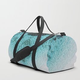 Sea 5 Duffle Bag