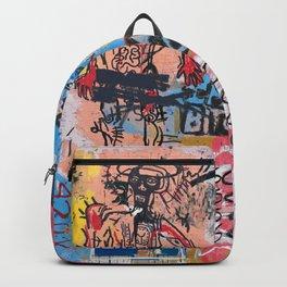 Coronados 2 Backpack