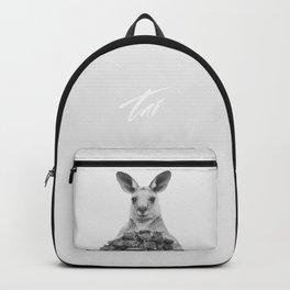 ANGELO LANSKY Backpack