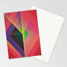 HYBYT Stationery Cards