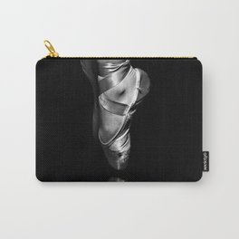 En Pointe Carry-All Pouch