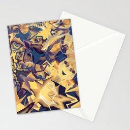 Tango Stationery Cards