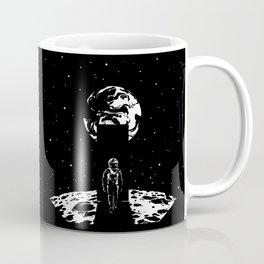 [monolith] Coffee Mug