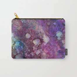 Sassy Girls Carry-All Pouch