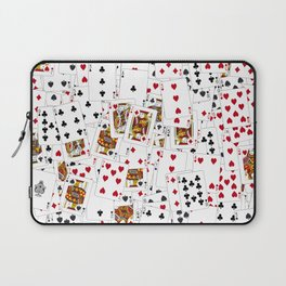 Suits You Laptop Sleeve