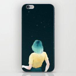 MSD iPhone Skin