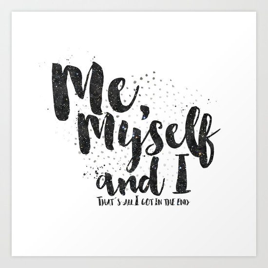 Me, Myself, and I AM: A Unique Question and Answer Book: The Story of You and God