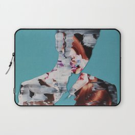 Formal Affair Laptop Sleeve