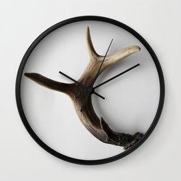 Elhaz Wall Clock