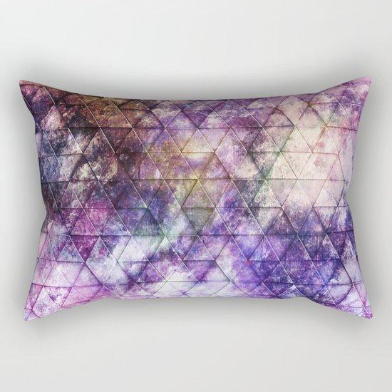 δ Ursae Minoris Rectangular Pillow
