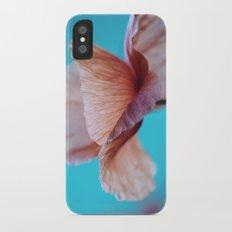 fantasy garden ~ flower dream°2 iPhone X Slim Case