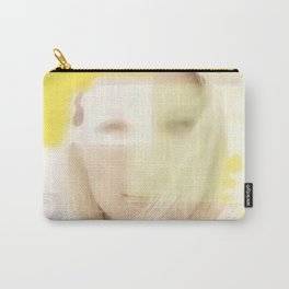 Woman N70 Carry-All Pouch
