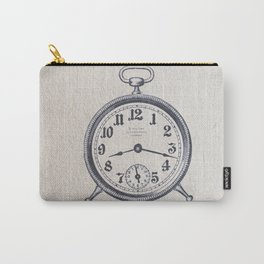 8:17 Carry-All Pouch