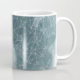 Levedad Coffee Mug