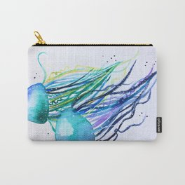 Float Together Carry-All Pouch