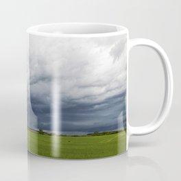 Approaching Storm 1 Coffee Mug