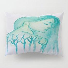 Birnam Wood Pillow Sham
