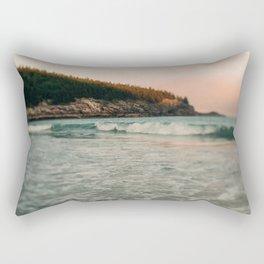 Wishful Thinking Rectangular Pillow