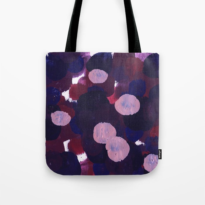 soft spot Tote Bag