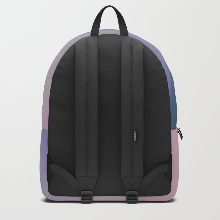 For Tonight Backpack